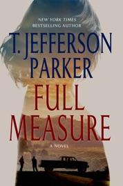 Full Measure PDF Download