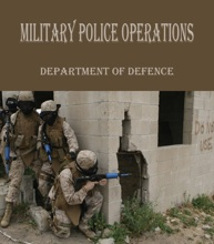 Military Police Operations