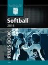 2014 NFHS Softball Rules Book