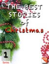 The Best Stories Of Christmas 1