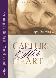 Capture His Heart PDF Download