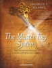 Charles F. Haanel - The Master Key System Grafik