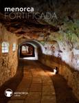 Menorca Fortificada
