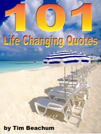 101 Life Changing Quotes