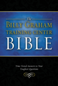NKJV, Billy Graham Training Center Bible, eBook