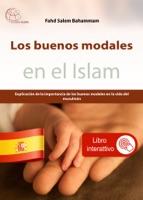 Los buenos modales en el Islam