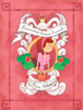 Early Languages LLC - Princesses Learn French - Snow White artwork