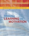 Supporting Learning And Motivation
