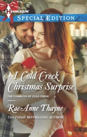 A Cold Creek Christmas Surprise PDF Download