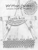 Writing Gems