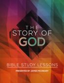 The Story of God: English