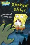 Scared Silly SpongeBobs Book Of Spooky Jokes SpongeBob SquarePants