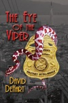 EYE OF THE VIPER A Dan Dailey Novel