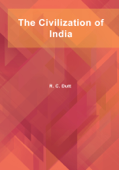 The Civilization of India