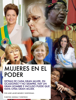 JosГ© Javier Monroy Vesperinas - Mujeres en el poder ilustraciГіn