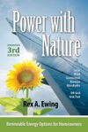 Power With Nature Updated 3rd Edition