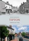 Tipton Through Time