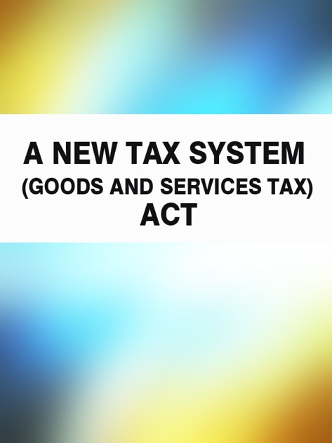 Taxation of Colonies Act 1778