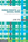 Human Rights And Social Work Third Edition