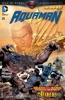 Aquaman (2011- ) #20