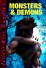 Monsters and Demons (Paranormal Erotica)