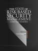 Tripwire Inc - The State of Risk-Based Security Management artwork