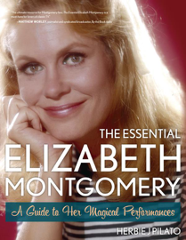 The Essential Elizabeth Montgomery