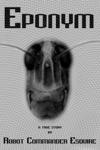 Eponym