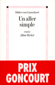 Download and Read Online Un aller simple