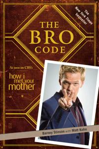 The Bro Code Summary