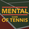 Kyara Sutton - The Mental Game of Tennis г'ўгѓјгѓ€гѓЇгѓјг'Ї