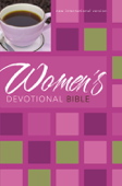 NIV, Women's Devotional Bible, eBook