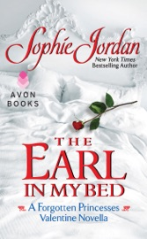 The Earl in My Bed PDF Download