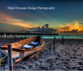 High Dynamic Range Photography