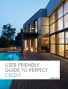 User Friendly Guide To Perfect Credit