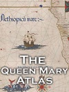 The Queen Mary Atlas