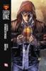 Superman: Earth One, Vol. 1