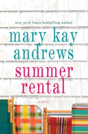 Summer Rental PDF Download