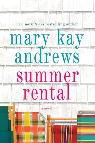 Summer Rental PDF Download