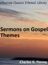 Sermons On Gospel Themes