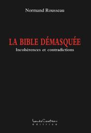La bible démasquée