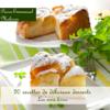 Pierre-Emmanuel Malissin - 20 recettes de délicieux desserts artwork