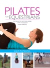 Pilates For Equestrians