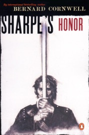 Sharpe's Honor (#7) PDF Download