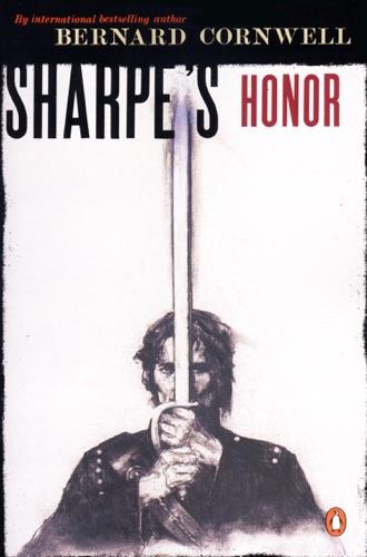 Bernard Cornwell - Sharpe's Honor (#7)