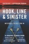 Hook Line  Sinister