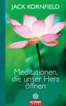 Meditationen Die Unser Herz Ffnen
