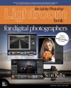 Adobe Photoshop Lightroom Book For Digital PhotographersThe