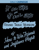 Do's and Don'ts of How to Win Friends and Influence People ebook Download