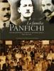 La familia Panfichi, la Guerra del Pacífico, y Tarapacá, la «provincia cautiva», Perú: 1907-1927
